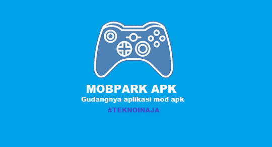 download mobpark apk
