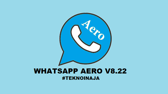 whatsapp aero v8.22