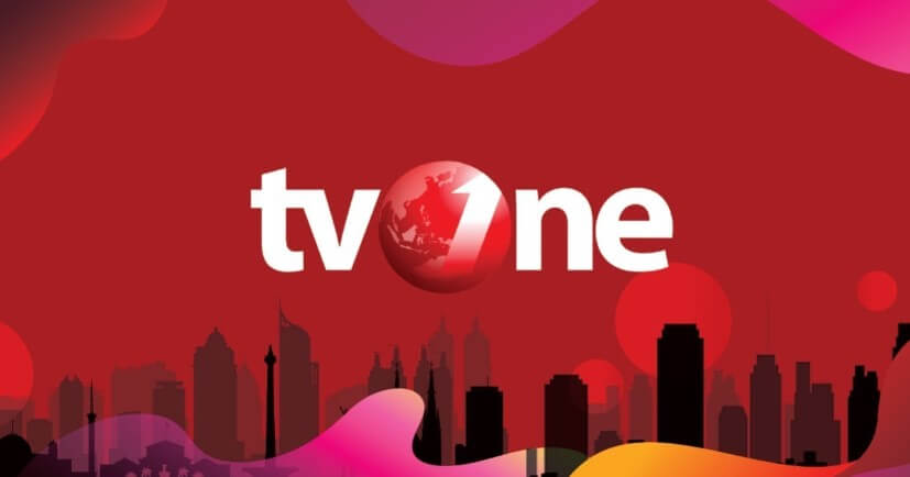 biss key tv one